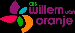 CBS Willem van Oranje